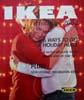 IKEA Holiday 2002 Catalog