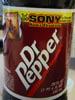 tricky soda pop companies