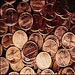 What would you do with a billion pennies (without spending them?)