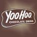 yoo-hoo sucks