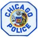 Bicycle traffic tickets from police in Chicago