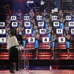 "20 Reasons why the TV show ""Deal Or No Deal"" is exciting"