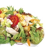 The secret to how salads will replace french fries