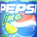 Pepsi Lime and other great ideas for Pepsi