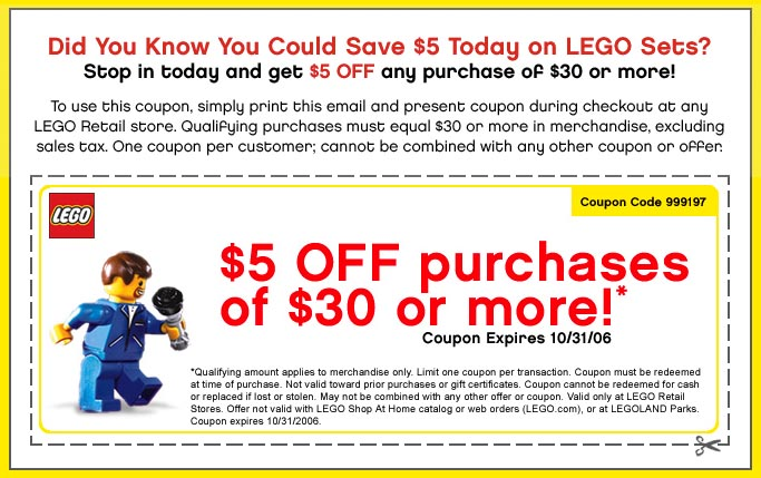 Lego Toys R Us Coupon 2017 Printable : Lego coupons i sports coupon