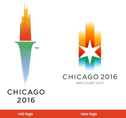 http://www.spudart.org/blog/images/2007/2016-chicago-olympics-logo-.png