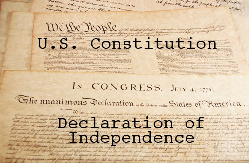essay about ideas declaration of independence