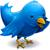 http://www.spudart.org/blog/images/2009/twitter-bird-emoticon-icon.png