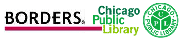 Borders and the Chicago Public Library