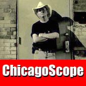 ChicagoScope Podcast