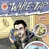 Wiretap from CBC Radio