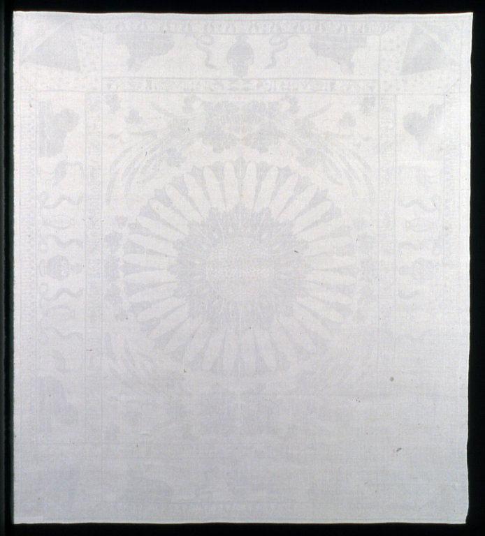 Napkin, c. 1800