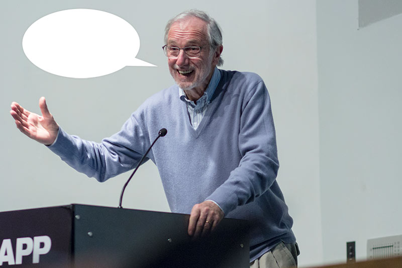 Renzo Piano by Columbia GSAPP, on Flickr