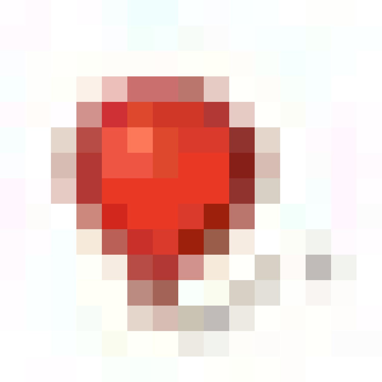 Pixel balloon