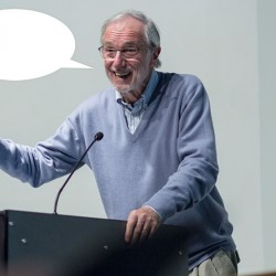 Renzo Piano by Columbia GSAPP