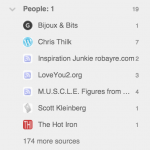Bijoux & Bits, Chris Thilk, Inspiration Junkie, LoveYou2