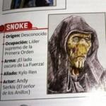 Snoke