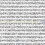 xkcd inside jpg attachment