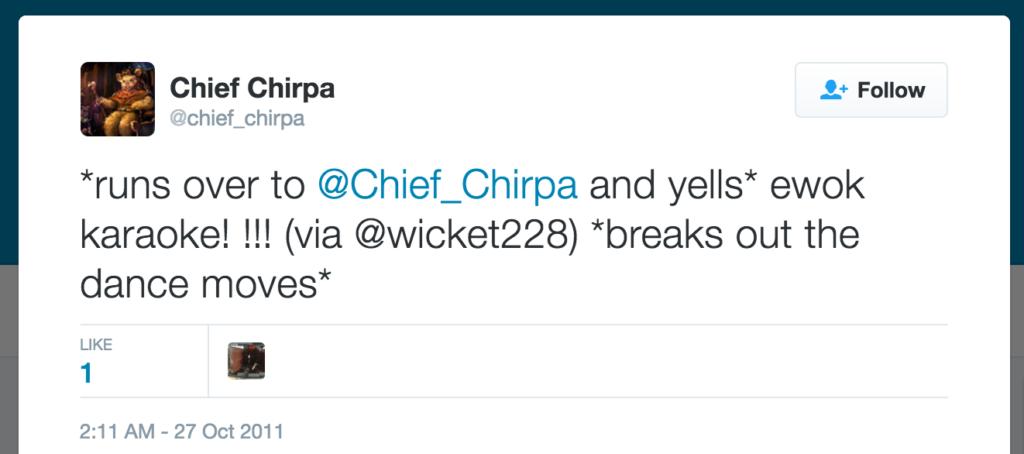 chief_chirpa