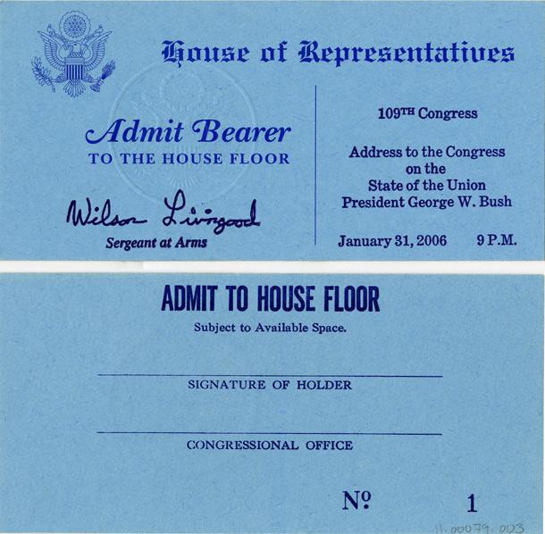 2006 George W Bush 11_00079_003