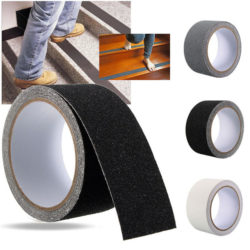 Enipate-2017-Safe-Anti-Slip-Stairs-Tapes-Harmless-PEVA-Rubber-DIY-Bathroom-Anti-Slip-Stickers-Non.jpg_640x640