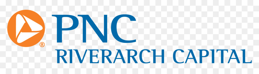 PNC Financial Services logo