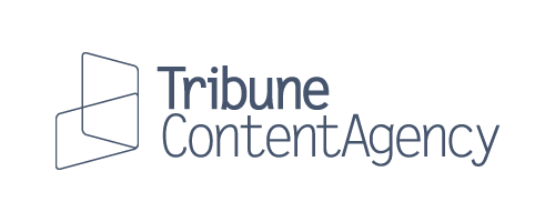 Tribune Content Agency logo