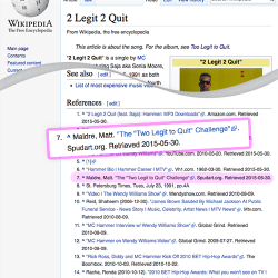2-Legit-2-Quit-Wikipedia-2019-06-12b-highlight