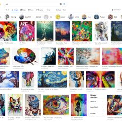 google-image-results-for-art
